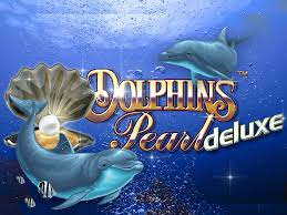 Online Dolphin King Jackpot Slot Review