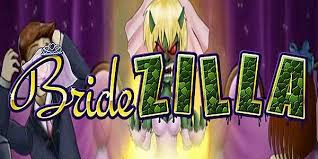 An Overview of Bridezilla Slot Game