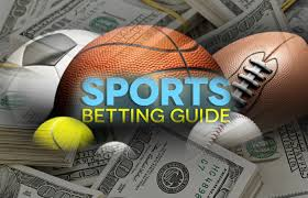 Differences between casino games and sports betting