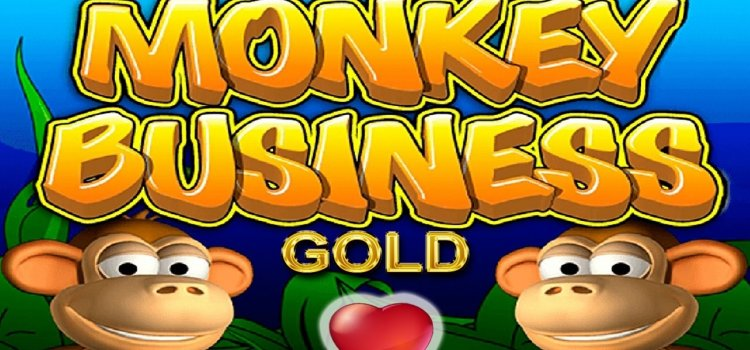 Monkey Business Slot - A Detailed Guide & Review for Players