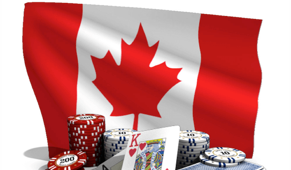 Top 10 Canadian Online Casinos Available 24/7