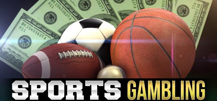 The Best Sports For Online Betting