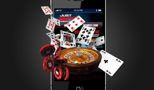 Find Out What are the Most Popular Free Mobile Online Casino Games