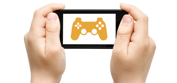 Predicting The Future of Mobile Gaming