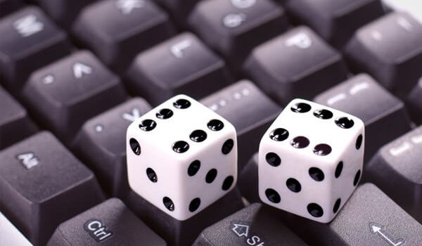 Enjoy All the Advantages of Internet Casinos