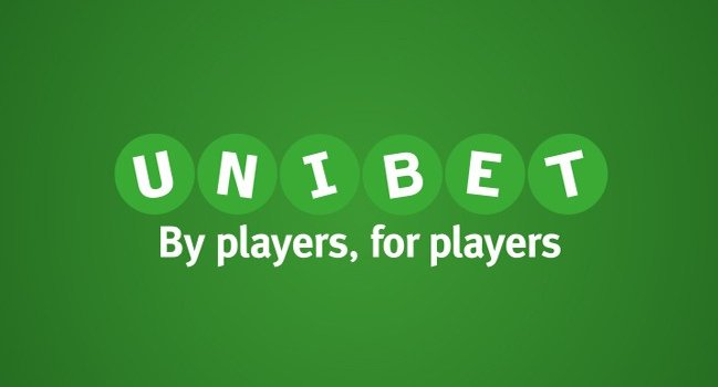 Win Big with a Top Brand at Unibet Casino