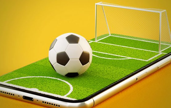 Online Football Betting – World Famous Game To Bet!