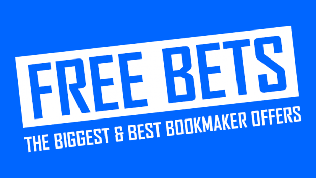 Free Bets For Kiwis – Claim Free Bets Offers!