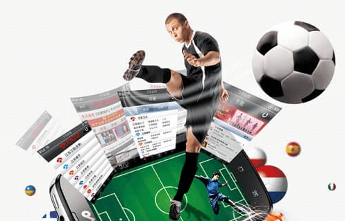 An Expert Guide to Soccer Betting Odds