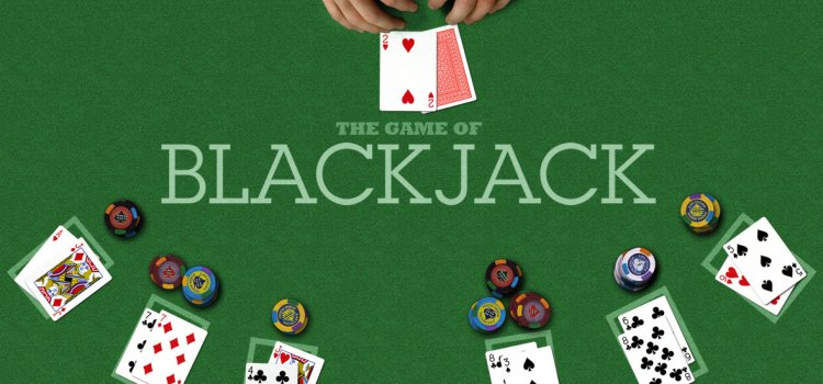 How To Improve Your Blackjack Game