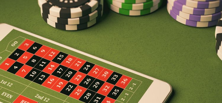 How To Win Playing Online Craps